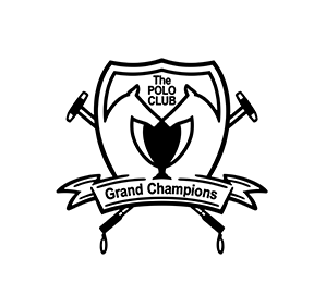 granchampionspoloclub