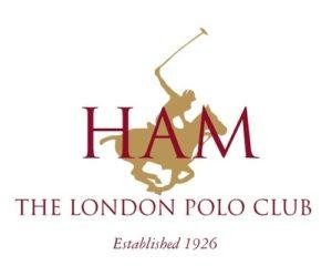 ham-polo-club