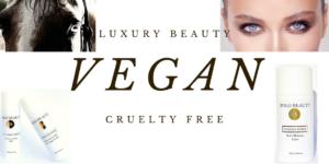 VeganLuxuryBeauty