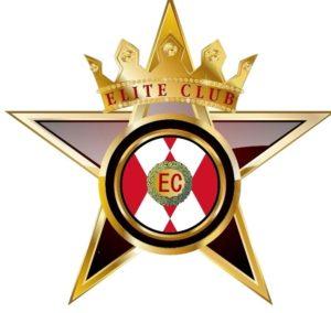 Elite Club Monaco