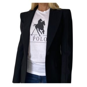 The Polo T-Shirt