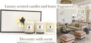 LuxuryScentedCandles