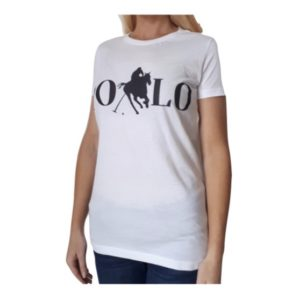 The Polo Pony T-Shirt