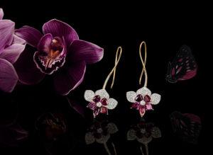 Bill Bensley Teams Up With Australian Fine Jeweller Kate McCoy