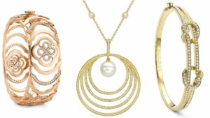 Boodles Fine Diamond Jewellery