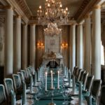 The Top 3 Restaurants in Moscow
