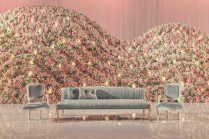 Ziad Raphael Nassar Shares His Tips – Luxury Wedding Planner