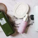 How To Treat Irritated Skin