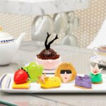 Prêt-à-Portea Afternoon Tea Returns to The Berkeley London