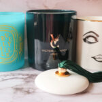 5 Luxury Candles to Remind You of Summers Abroad
