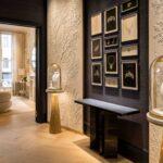 Maison Chaumet Launches Torsade de Chaumet Jewellery Collection
