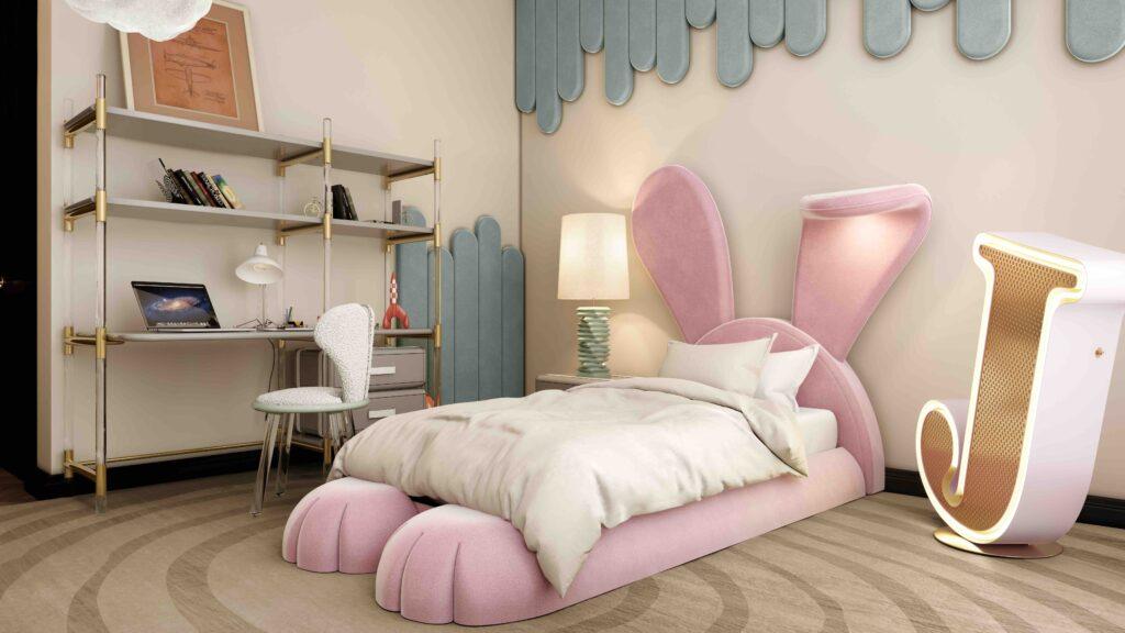 Luxury Apartment New York City