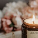 5 Indulgent Luxury Candles for Autumn