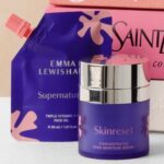 The Luxury Brand Leading the Way in Sustainable Beauty